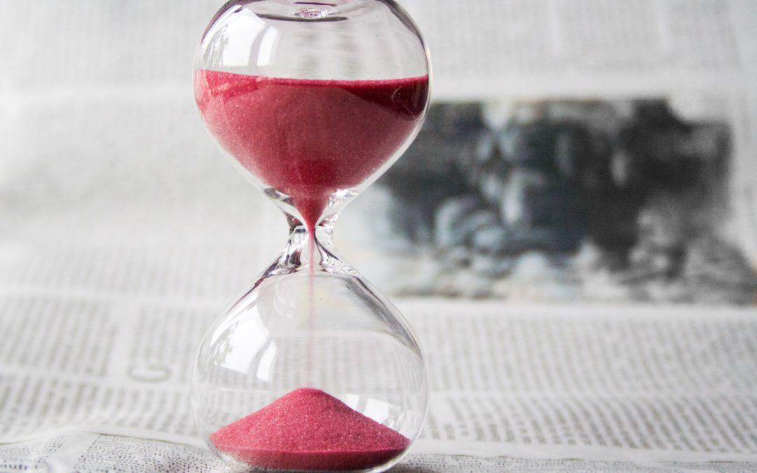 se mettre en action temps qui passe coaching avocat coaching scolaire coaching professionnel